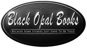 black opal books