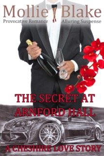 Secret at Arnford Hall