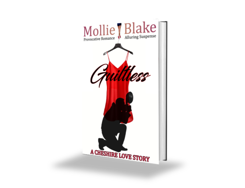 Guiltless currently only 99 cents